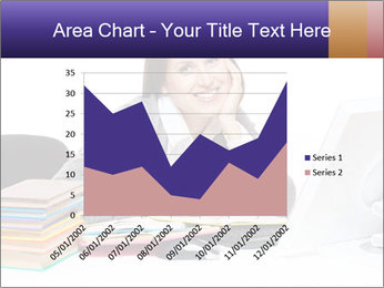 0000071710 PowerPoint Template - Slide 53