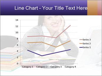 0000071710 PowerPoint Template - Slide 54