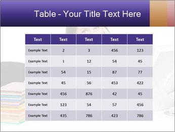 0000071710 PowerPoint Template - Slide 55