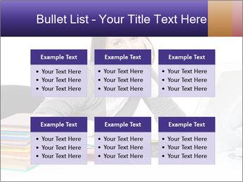 0000071710 PowerPoint Template - Slide 56