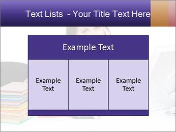 0000071710 PowerPoint Template - Slide 59