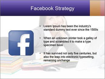 0000071710 PowerPoint Template - Slide 6