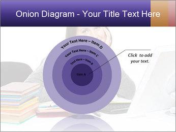 0000071710 PowerPoint Template - Slide 61
