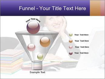 0000071710 PowerPoint Template - Slide 63