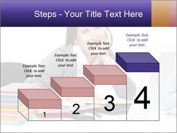 0000071710 PowerPoint Template - Slide 64