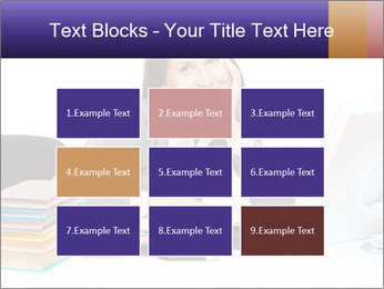0000071710 PowerPoint Template - Slide 68