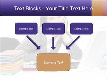 0000071710 PowerPoint Template - Slide 70
