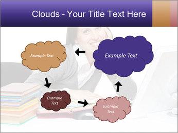 0000071710 PowerPoint Template - Slide 72