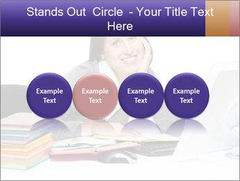 0000071710 PowerPoint Template - Slide 76