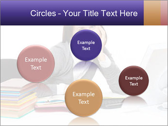 0000071710 PowerPoint Template - Slide 77