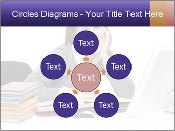 0000071710 PowerPoint Template - Slide 78