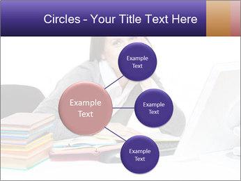 0000071710 PowerPoint Template - Slide 79