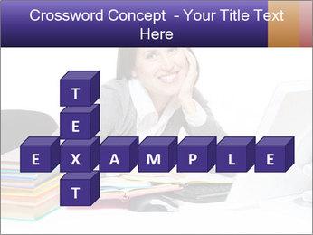 0000071710 PowerPoint Template - Slide 82