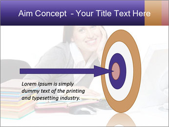 0000071710 PowerPoint Template - Slide 83