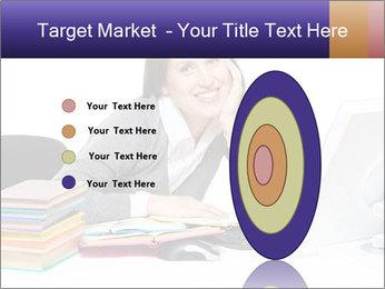 0000071710 PowerPoint Template - Slide 84