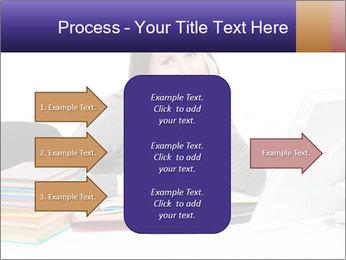 0000071710 PowerPoint Template - Slide 85