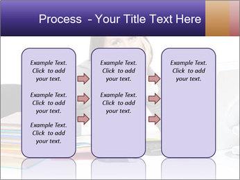 0000071710 PowerPoint Template - Slide 86