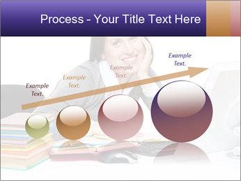 0000071710 PowerPoint Template - Slide 87