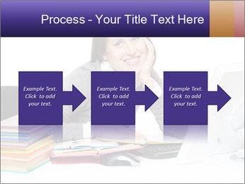 0000071710 PowerPoint Template - Slide 88
