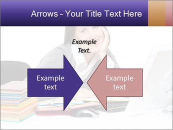 0000071710 PowerPoint Template - Slide 90