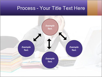 0000071710 PowerPoint Template - Slide 91