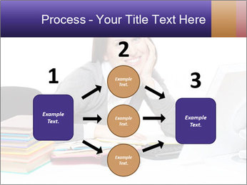 0000071710 PowerPoint Template - Slide 92
