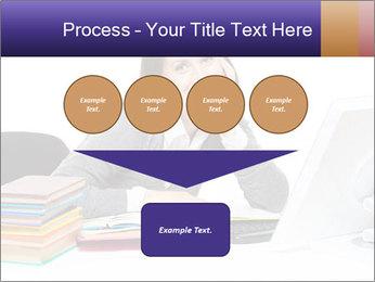 0000071710 PowerPoint Template - Slide 93