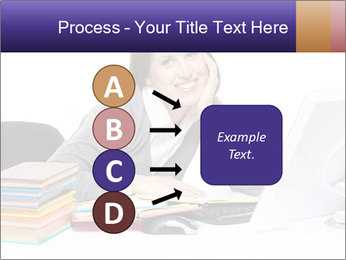 0000071710 PowerPoint Template - Slide 94