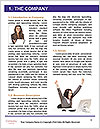 0000071710 Word Template - Page 3