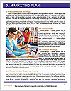 0000071710 Word Template - Page 8