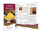 0000071711 Brochure Template