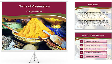 0000071711 PowerPoint Template