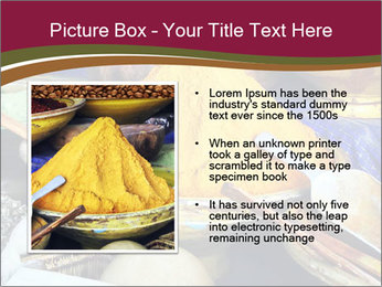 0000071711 PowerPoint Template - Slide 13