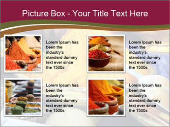 0000071711 PowerPoint Template - Slide 14