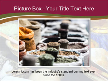 0000071711 PowerPoint Template - Slide 16