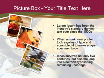 0000071711 PowerPoint Template - Slide 17