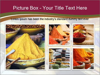 0000071711 PowerPoint Template - Slide 19