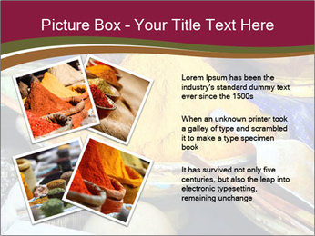 0000071711 PowerPoint Template - Slide 23