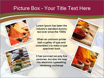 0000071711 PowerPoint Template - Slide 24