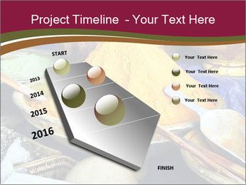 0000071711 PowerPoint Template - Slide 26