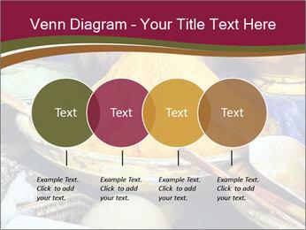 0000071711 PowerPoint Templates - Slide 32