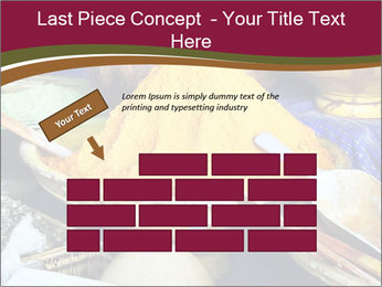 0000071711 PowerPoint Template - Slide 46