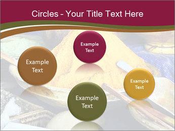 0000071711 PowerPoint Templates - Slide 77