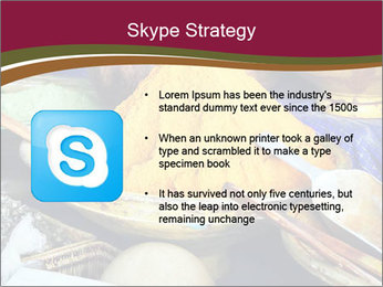 0000071711 PowerPoint Template - Slide 8