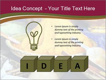 0000071711 PowerPoint Templates - Slide 80