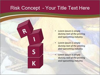 0000071711 PowerPoint Templates - Slide 81