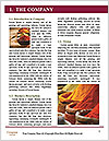 0000071711 Word Templates - Page 3