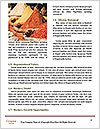 0000071711 Word Templates - Page 4
