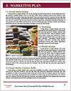 0000071711 Word Templates - Page 8