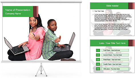 0000071712 PowerPoint Template